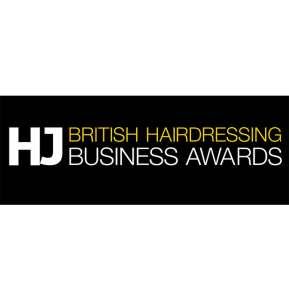 british hairdressing federation business awards