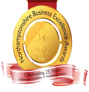 northamptonshire business excellence awards