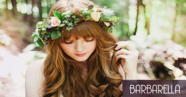 3 Hair Accessories That Will Dramatically Change Your Look
