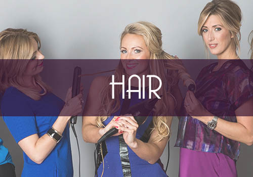 Hair-Services NORTHAMPTON