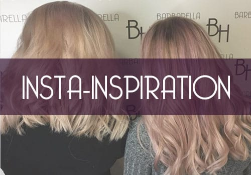 restyle inspiration